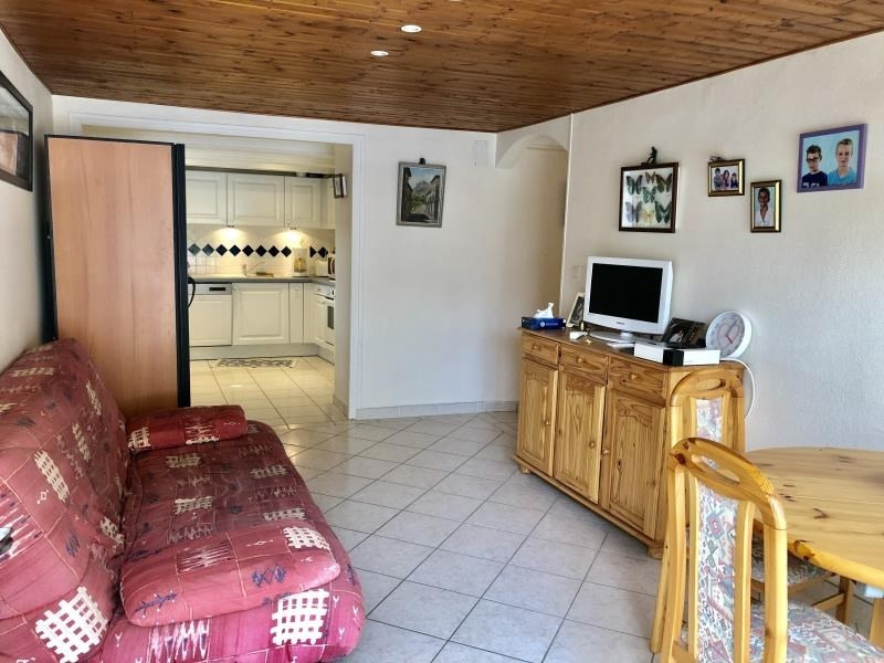 Vente appartement Royan 240450€ - Photo 3