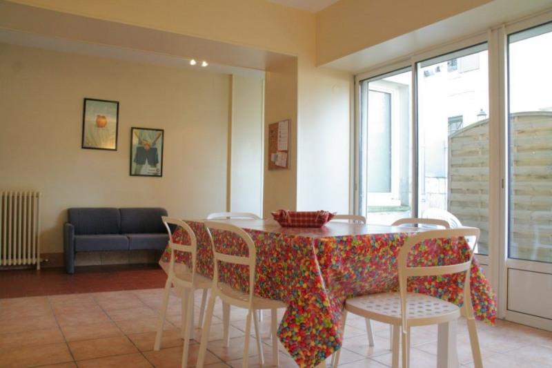 Location maison / villa Fontainebleau 2400€ CC - Photo 1