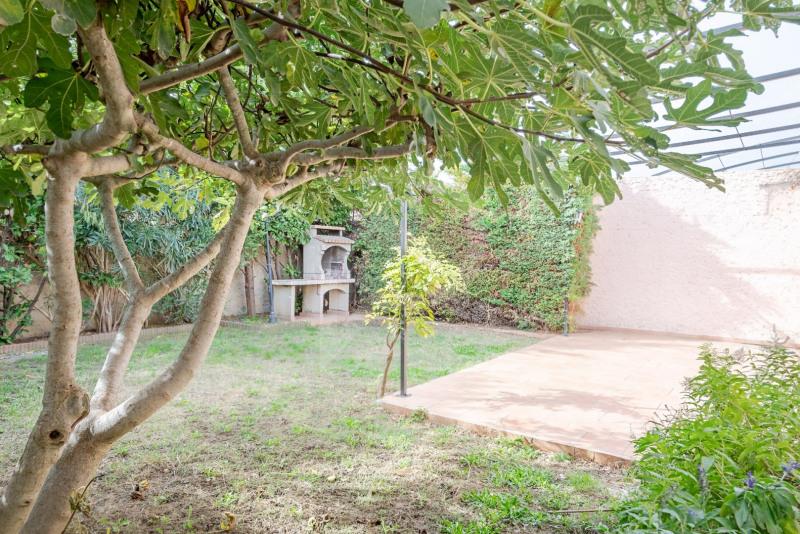 Vente maison / villa Rochefort-du-gard 219000€ - Photo 12