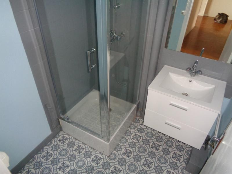 Sale apartment Limoges 73900€ - Picture 7