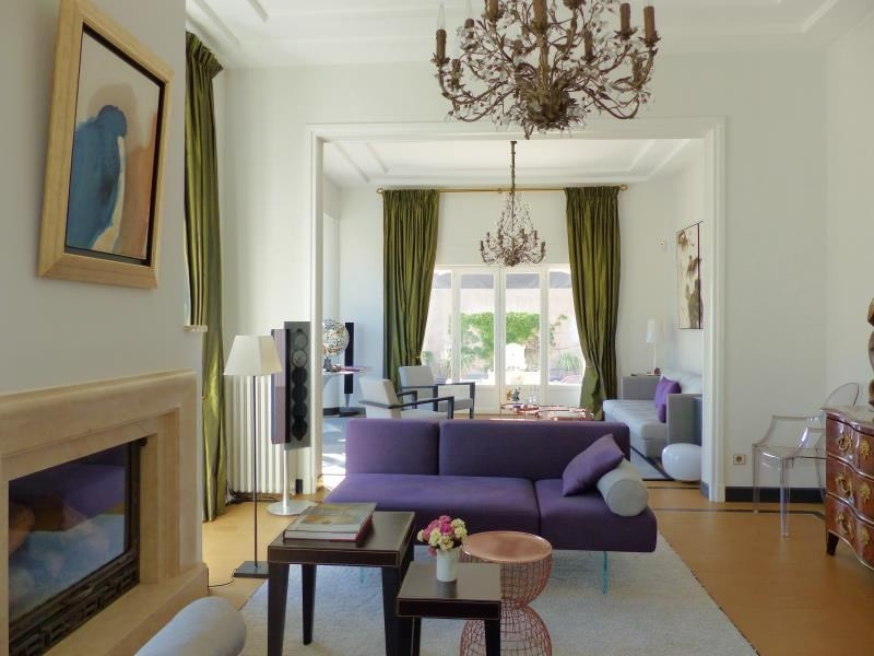 Vente de prestige maison / villa Beziers 945000€ - Photo 5