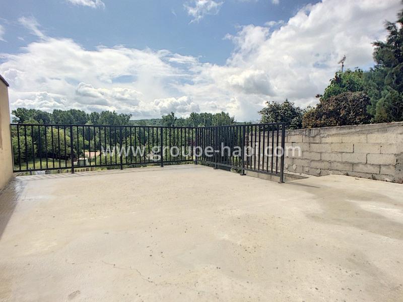 Sale house / villa Sacy-le-grand 289000€ - Picture 5