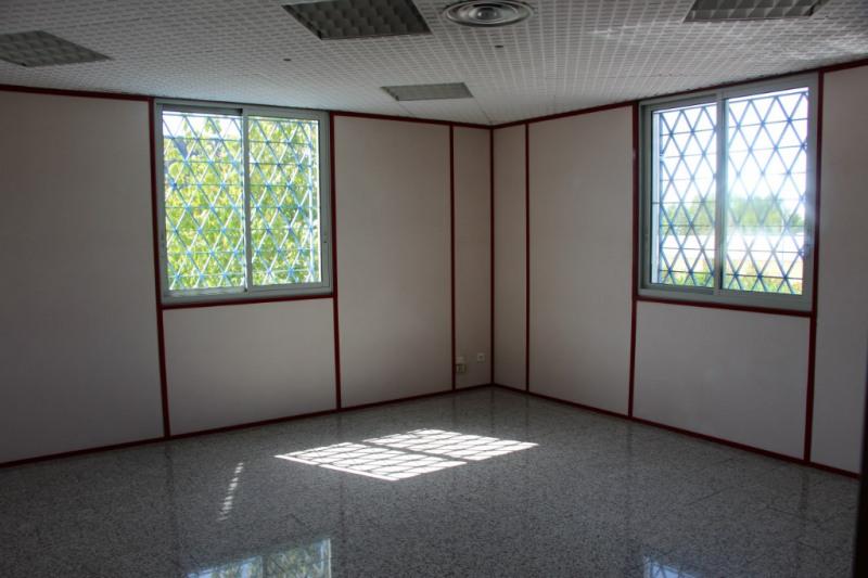 Rental office Aix en provence 3900€ CC - Picture 5