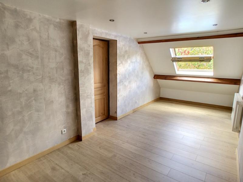 Vente maison / villa Boissettes 349000€ - Photo 8