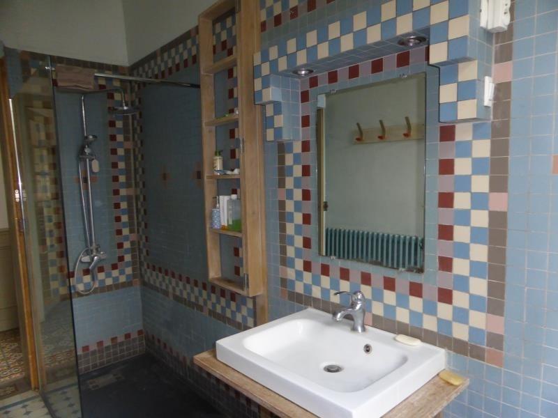 Immobile residenziali di prestigio casa Giraumont 365000€ - Fotografia 9