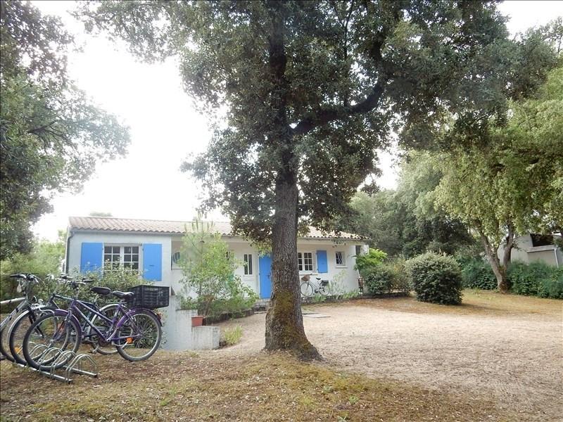 Vente maison / villa St pierre d'oleron 549000€ - Photo 2