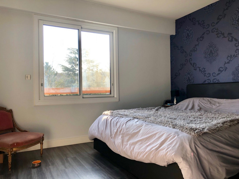 Vente appartement Gouvieux 399 000€ - Photo 7