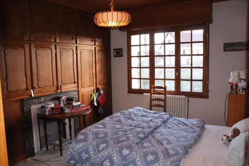 Sale house / villa La ferte gaucher 159000€ - Picture 7