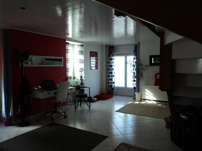 Sale house / villa Audierne 121 200€ - Picture 5