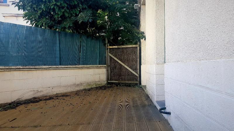 Sale house / villa Niort 136900€ - Picture 6