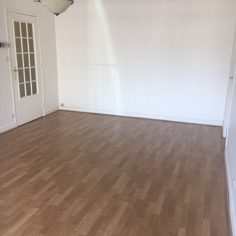 Vente appartement Rambouillet 230000€ - Photo 1