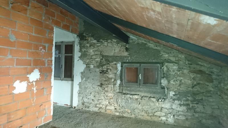Investment property house / villa Proche de st amans soult 59000€ - Picture 8