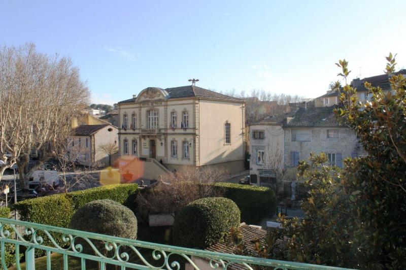 Продажa квартирa Lambesc 248000€ - Фото 12