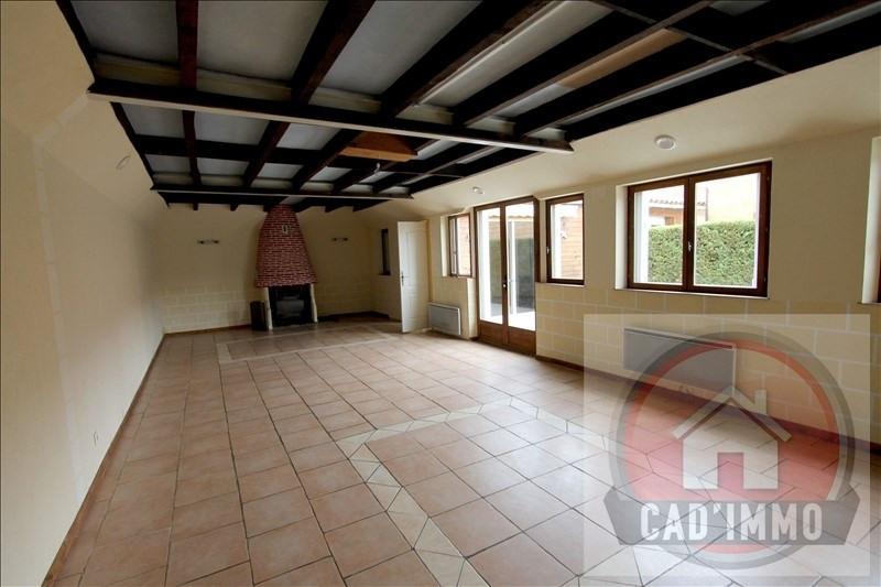 Vente maison / villa Bergerac 213000€ - Photo 5