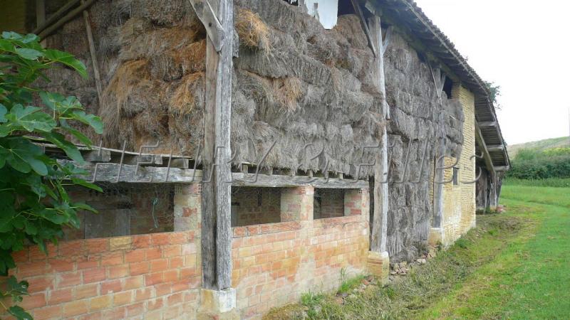 Sale house / villa L'isle-en-dodon 135000€ - Picture 7
