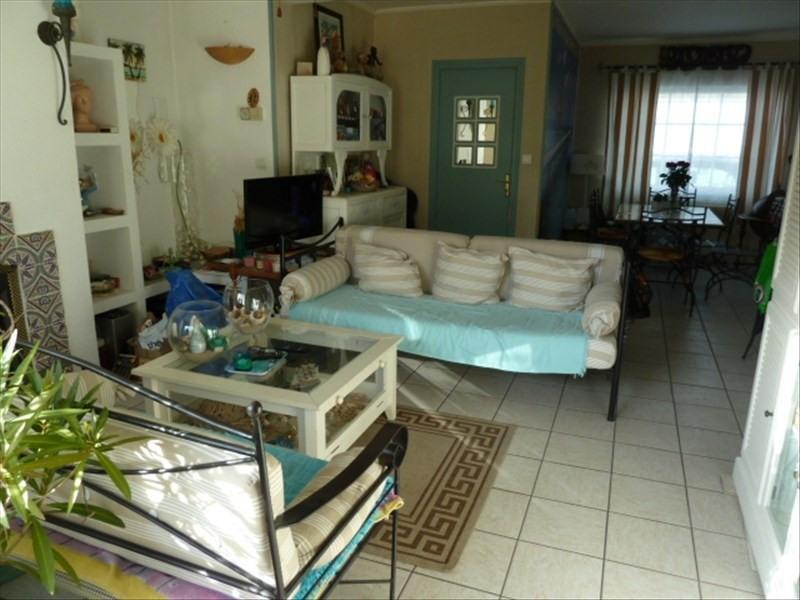 Vente maison / villa Annequin 95400€ - Photo 5