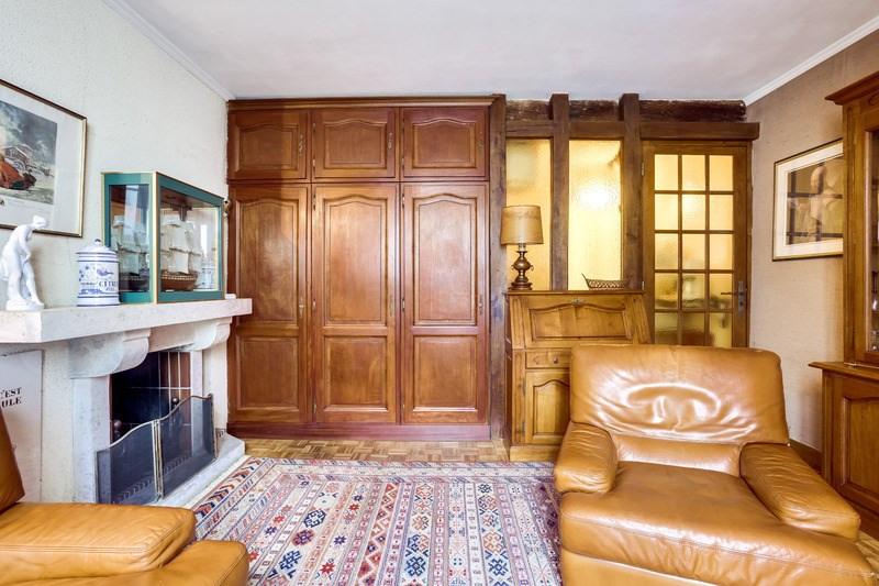 Sale apartment Paris 12ème 239500€ - Picture 12