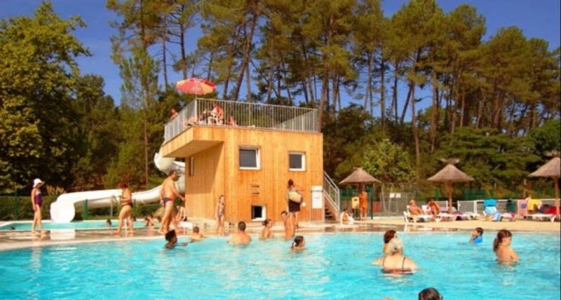 Vente maison / villa Leon 45000€ - Photo 7