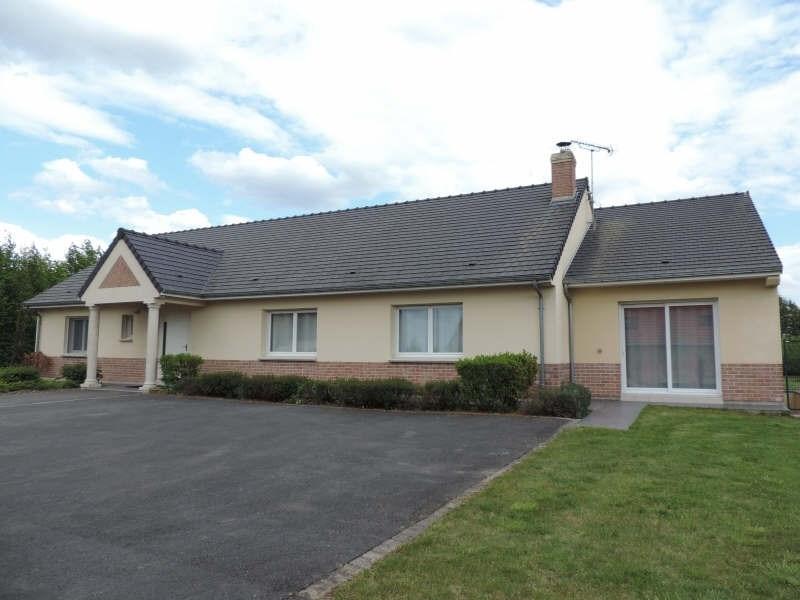 Verkoop  huis Arras 472500€ - Foto 3