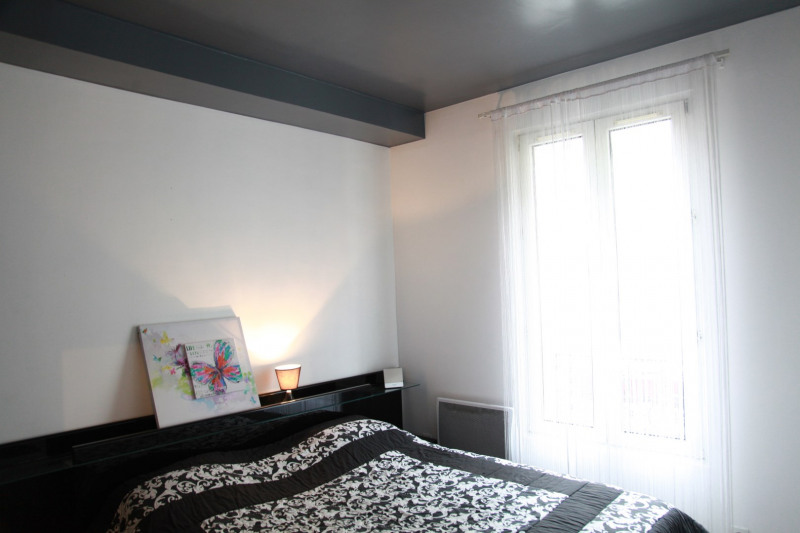 Vente appartement Malakoff 320 000€ - Photo 8