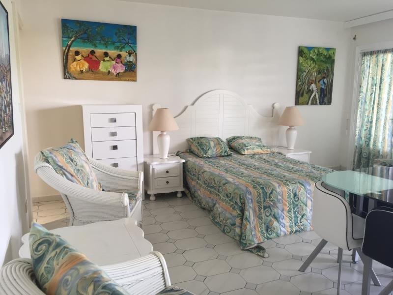 Sale apartment St francois 176000€ - Picture 9