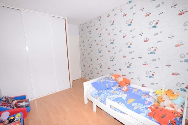 Vente appartement Bois d arcy 190000€ - Photo 7
