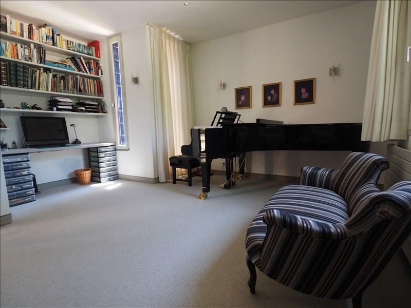 Venta de prestigio  casa Servian 884000€ - Fotografía 10