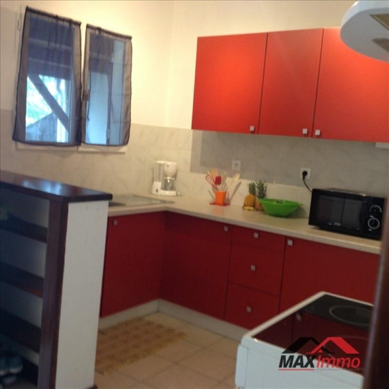 Vente maison / villa Le tampon 147000€ - Photo 2