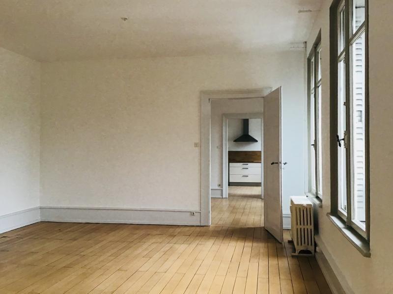Rental apartment Strasbourg 1935€ CC - Picture 5