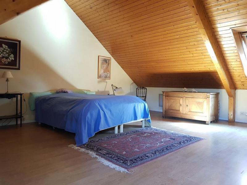 Vente maison / villa Treuzy-levelay 268000€ - Photo 14
