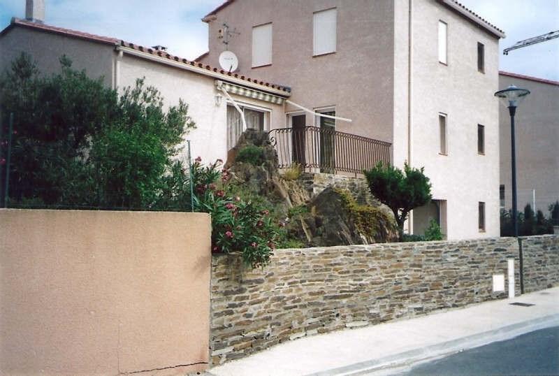 Vente maison / villa Port vendres 390000€ - Photo 2