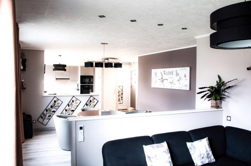Sale house / villa Mauleon licharre 211000€ - Picture 1