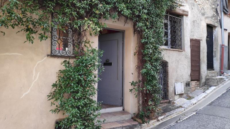 Affitto casa Cagnes sur mer 790€ CC - Fotografia 4