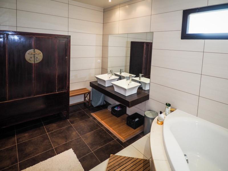 Immobile residenziali di prestigio casa Orsay 795000€ - Fotografia 18