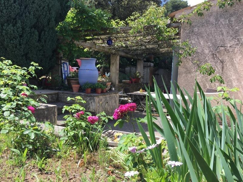 Vente maison / villa Lambesc 372500€ - Photo 8