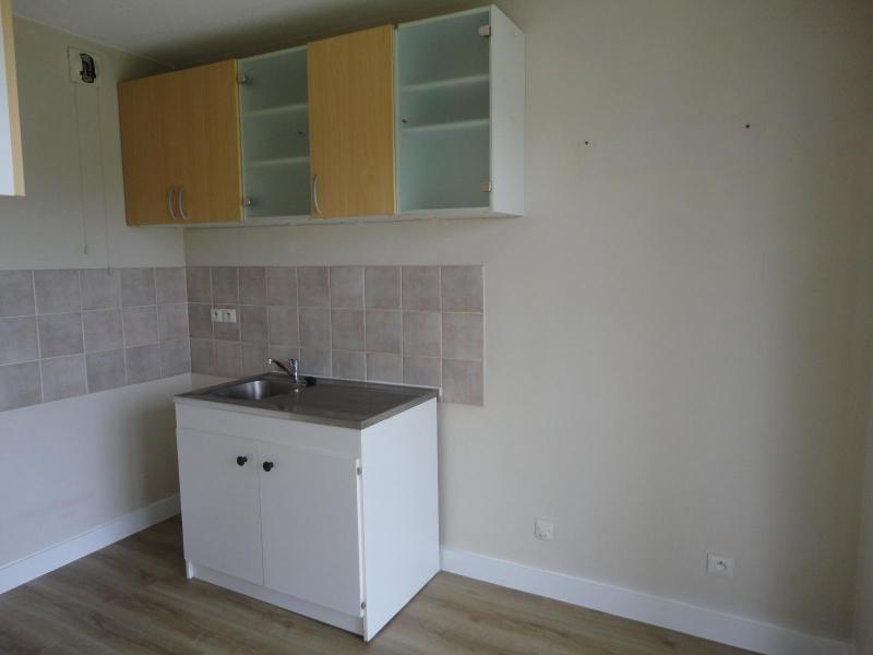 Location appartement Meylan 764€ CC - Photo 4