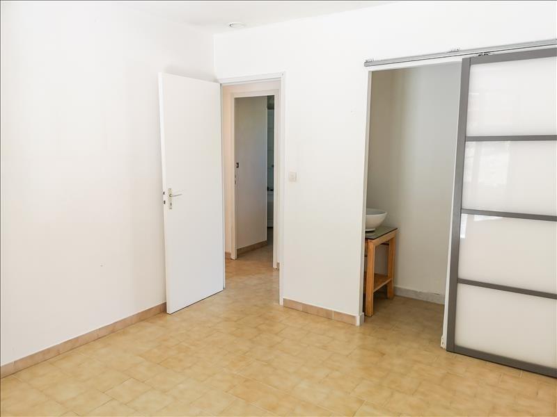 Sale house / villa Brue auriac 328600€ - Picture 5