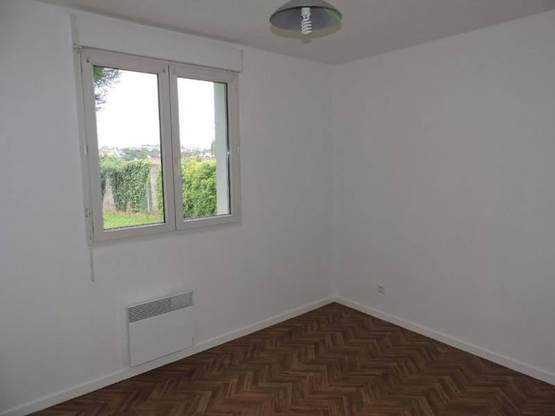 Location appartement Limoges 475€ CC - Photo 4