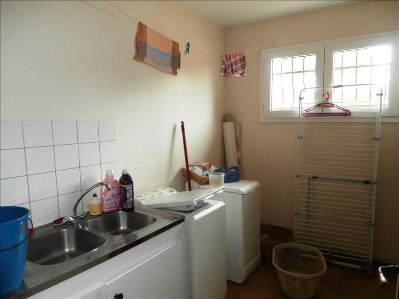 Deluxe sale house / villa Mazamet 195000€ - Picture 9