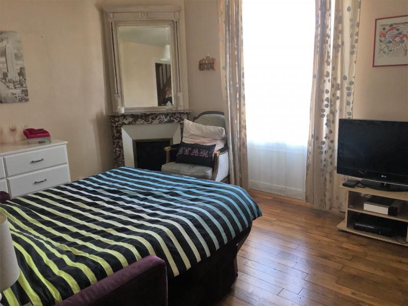 Sale house / villa Rambouillet 538000€ - Picture 5