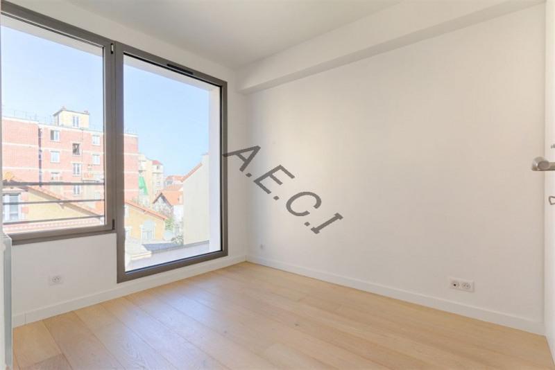 Vente appartement Asnières-sur-seine 310000€ - Photo 9