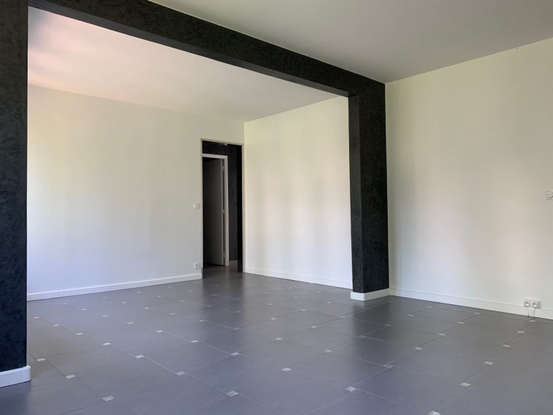 Location appartement Chilly mazarin 1350€ CC - Photo 3