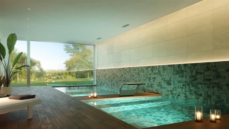 Verkauf von luxusobjekt haus Orihuela 2725000€ - Fotografie 12