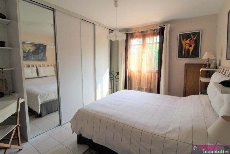 Vente maison / villa Quint fonsegrives 339000€ - Photo 5