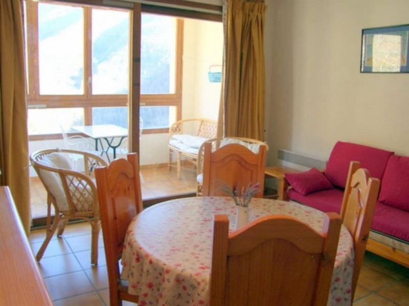 Location vacances appartement Prats de mollo la preste 550€ - Photo 2
