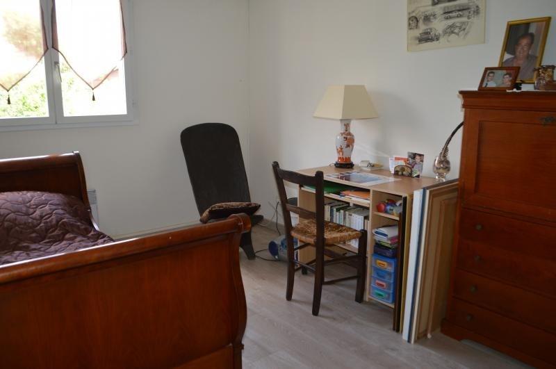 Sale house / villa Roquebrune sur argens 279000€ - Picture 9