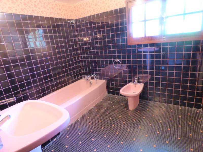 Deluxe sale house / villa Yvrac 572000€ - Picture 4