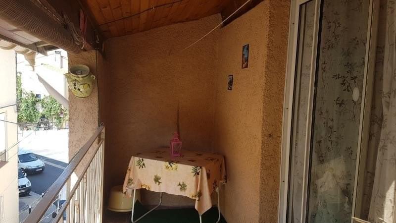 Sale house / villa Villelongue de la salanque 92000€ - Picture 6