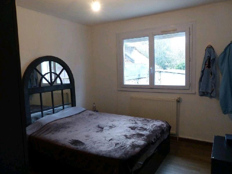 Sale house / villa Morsang sur orge 370000€ - Picture 4