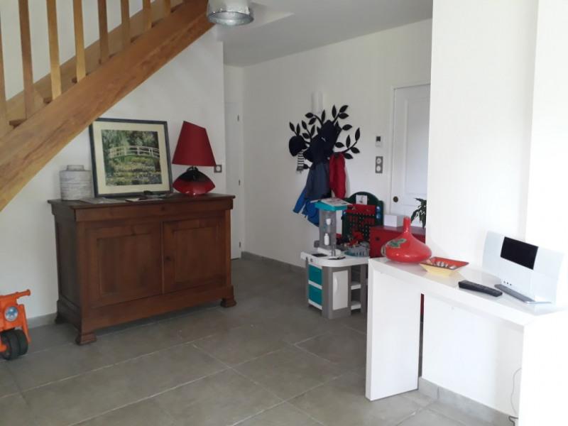 Rental house / villa Jourgnac 800€ CC - Picture 11